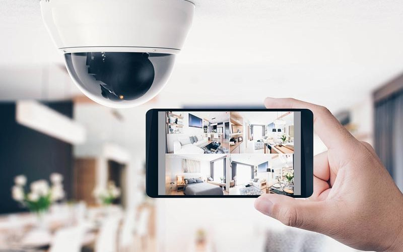park-place-installations-home-security-image