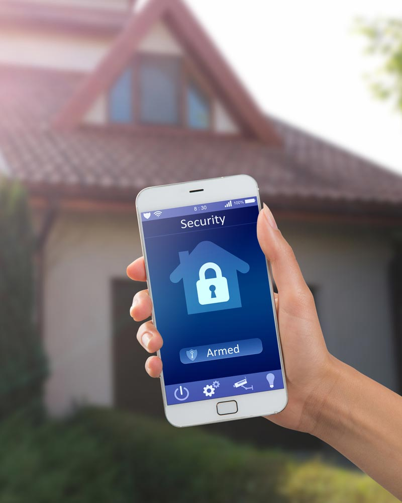 home-security-safe-and-secure