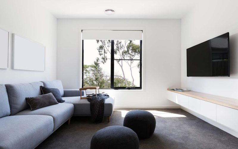 Park-place-Installations-living-room-tv-wall-mount