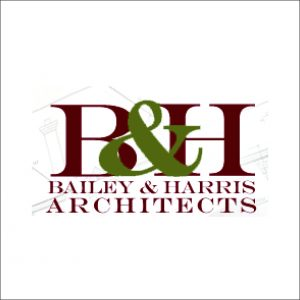 Park-place-Installations-partner-logo-2