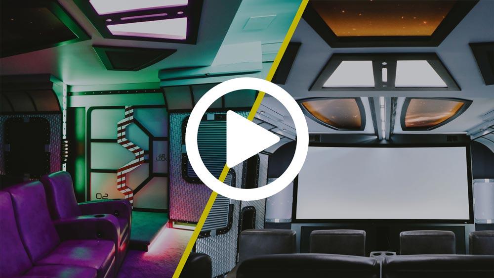 star-wars-youtube-thumb-nail-play-web