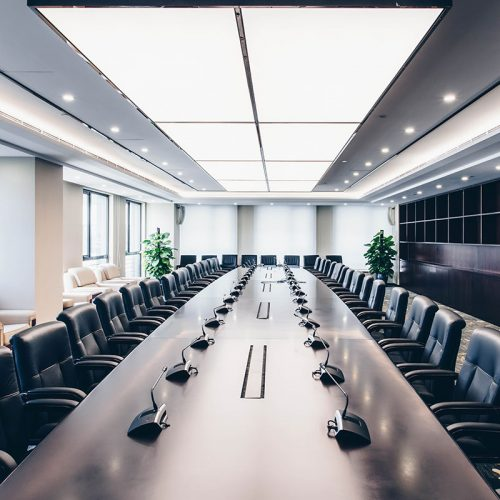parkplace-installations-conference-smart-room