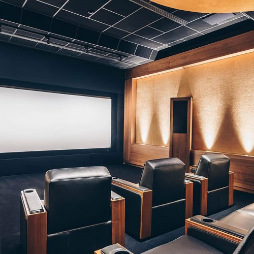 parkplace-installations-home-theater